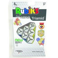 Rubiks Triamid