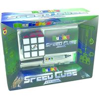 Rubiks Speed Cube Pro Pack