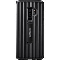 Samsung Protective Standing Cover (Galaxy S9 Plus)