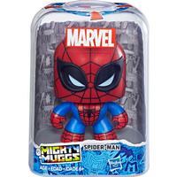 Hasbro Marvel Mighty Muggs Spider-Man E2164