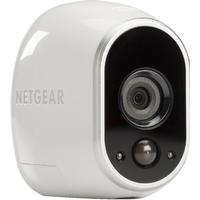 Netgear VMC3030