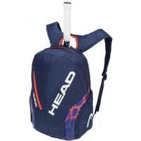 HEAD Rebel Backpack 2018