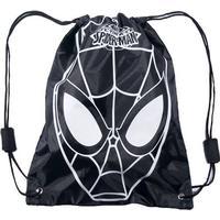 Spiderman Väskor - Jämför priser på PriceRunner 064cd5249f40f