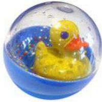 Little Star Water Ball - Bold med vand Og And