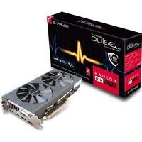 Sapphire Pulse Radeon RX 570 8GD5 (11266-36-20G)