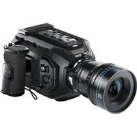 Blackmagic Design Design URSA Mini 4.6K EF