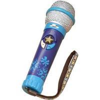 Mybtoys B. Okideoke Mikrofon