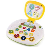 Diverse legetøj Buddy Computer