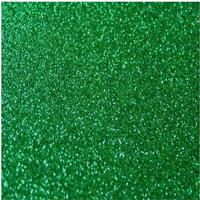 Nail Diva Professional Nail Diva Nail Art Pen 7 ml - Green Glitter US