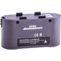 Strobies Pro Flash Battery only STR233