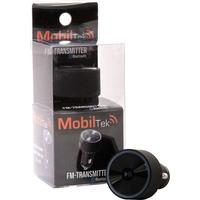 Fm car transmitter