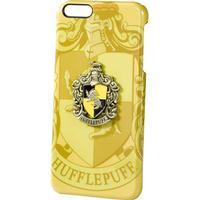 Hufflepuff iPhone 6 Cover