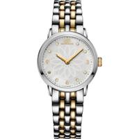 C.W. Sellors 88 Rue Du Rhone Watch Double 8 Origin 29mm Ladies