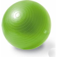Abilica Fitness Gym Ball 75cm
