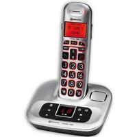 Amplicomms BigTel 1280