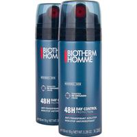 Day Control Duo - 2 x Deospray 150ml