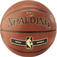 Spalding NBA Gold Indoor / Outdoo