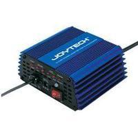 Bil Adapter (Joytech)