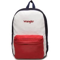 Wrangler Retro Backpack