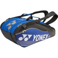 Yonex - Pro Racket Bag - BAG9629EX