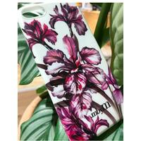Melva cover iPhone6, MbyM