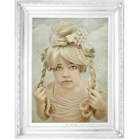 Sea printed canvas - Small Mineheart