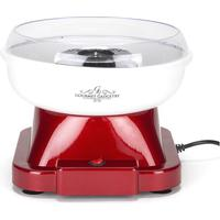 Gourmet Gadgetry Retro Candy Floss Maker