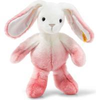 Steiff Soft Cuddly Friends Starlet Rabbit 30cm