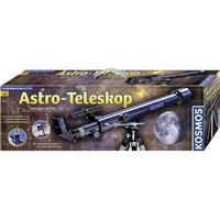 Kosmos Astro Telescope 67701