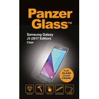 Skærmbeskytter PanzerGlass Galaxy J3 2017