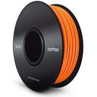 Zortrax Z-ABS filament - 1,75mm - 800g - Orange