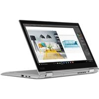 "Lenovo ThinkPad X1 Yoga (20LD002MMD) 14"""