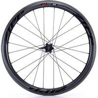 Zipp 303 Firecrest Carbon Clincher Rear Wheel