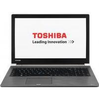 """Toshiba Tecra Z50-E-106 (PT591E-006007GR) 15.6"""""""