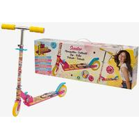 Smoby Soy Luna Scooter