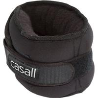 Casall Ankle Weight 1x3kg