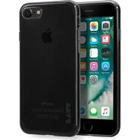 LAUT LUME iPhone 7/8 UltraBlack