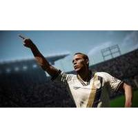 Game Xbox 360 Fifa 18 Legacy Edition (BOX DVD Polish from 3 years old)