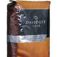 Coffee Grainy 500 g Tchibo (Davidoff Cafe Creme 500g)