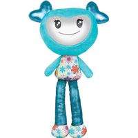 "Spin Master Brightlings Interactive Singing Talking 15"" Plush"