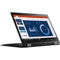 "Lenovo ThinkPad X1 Yoga (20LE002BMD) 14"""