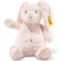 Steiff Soft Cuddly Friends Belly Rabbit 28cm