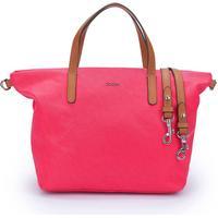 Joop! Väska för kvinnor från Joop! cerise