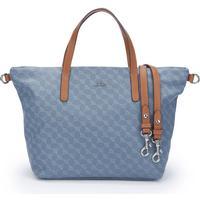 Joop! Väska för kvinnor från Joop! blå