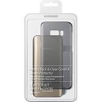 Samsung Galaxy S8+ Starter Kit 1 EB-WG95EBBEGWW