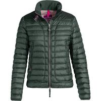Parajumpers - Sunny Woman Military