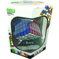 NON-BRAND Rubiks terning 5x5
