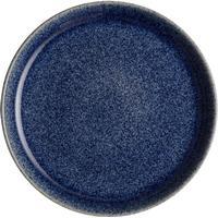 Denby Studio Blue Flad Tallerken 26 cm