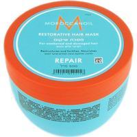 Moroccanoil Restorative Hair Maske 250ml