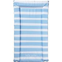 East Coast Essential Hello Sailor Changing Mat
